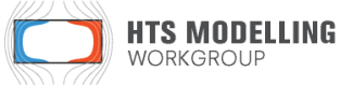HTS MODELING WORKGROUP